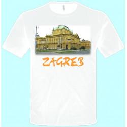 3e3e948505e7 Pánske vtipné tričká s potlačou (29) - Emerikano.sk