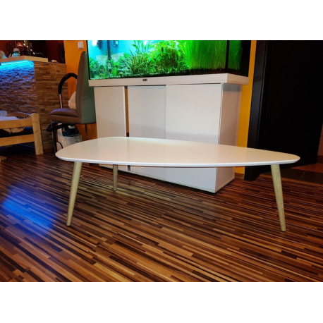 Konferenčný stolík